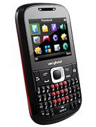verykool-i600