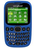 verykool-i603