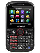 verykool-i605