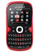 verykool-i610