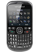 verykool-i625