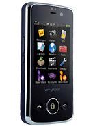 verykool-i800