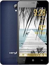 verykool-s5001-lotus