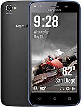 verykool-sl5009-jet