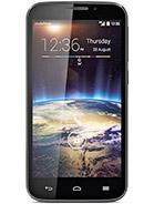 vodafone-smart-4-power