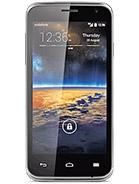 vodafone-smart-4