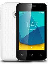 vodafone-smart-first-7