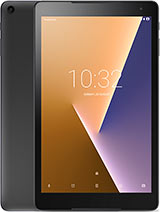vodafone-smart-tab-n8