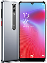 vodafone-smart-v10