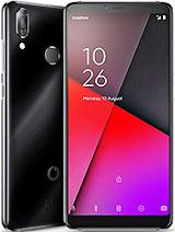 vodafone-smart-x9