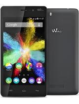 wiko-bloom2