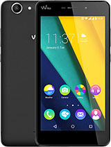 wiko-pulp-fab-4g