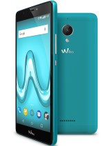 wiko-tommy2-plus