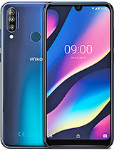 wiko-view3