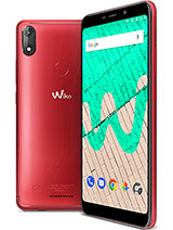 wiko-view-max