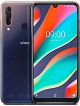 wiko-view3-pro