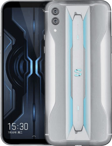 xiaomi-black-shark-2-pro