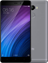 xiaomi-redmi-4-china