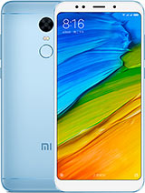xiaomi-redmi-note-5-redmi-5-plus