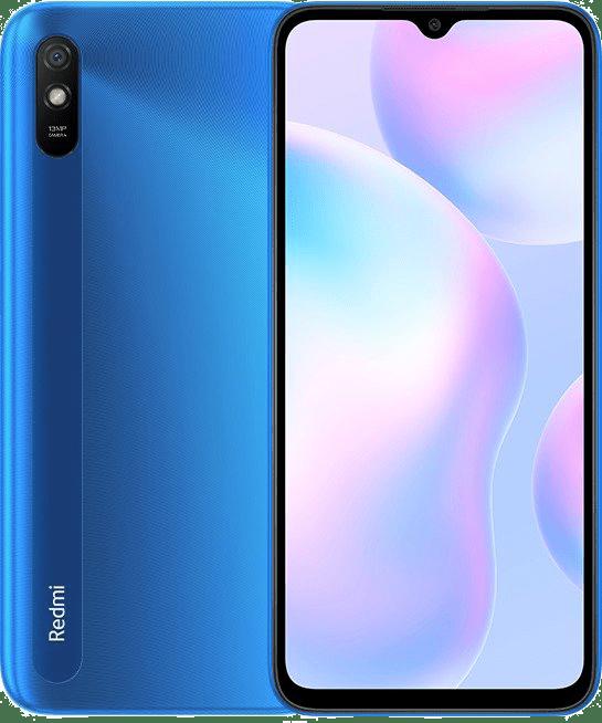 Xiaomi Redmi 9i