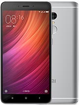 xiaomi-redmi-note-4-mediatek