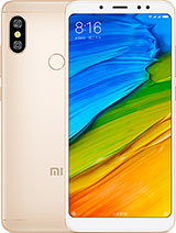 xiaomi-redmi-note-5-ai-dual-camera