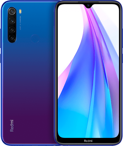 xiaomi-redmi-note-8t