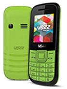 yezz-classic-c21a