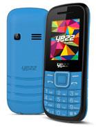 yezz-classic-c22