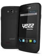 yezz-andy-a3.5ep