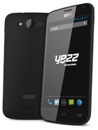 yezz-andy-a5-1gb