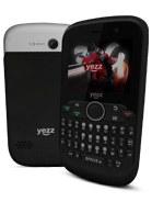yezz-bono-3g-yz700