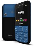 yezz-classic-c20
