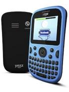yezz-ritmo-2-yz420