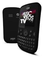 yezz-ritmo-3-tv-yz433
