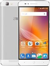 zte-blade-a610