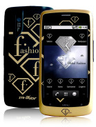 zte-ftv-phone